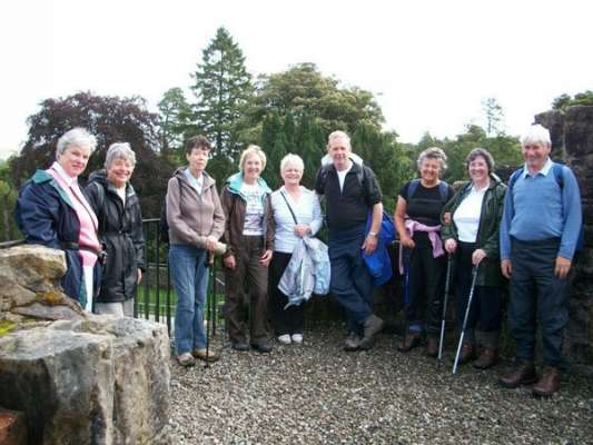 Bearsden___Milngavie_Ramblers_1