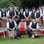 Full_band_Rothesay