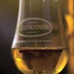 Glass_close_up