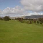 Kirkintilloch_Golf_Club_Image_1