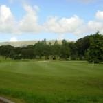Kirkintilloch_Golf_Club_Image_2
