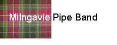 MPB_logo