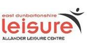 allander_leisure_centre_logo_1