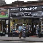 bookshop_1