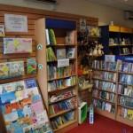 bookshop_3