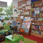 bookshop_5