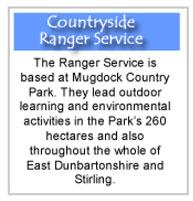 countryside_ranger_service