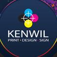 kenwill