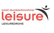 leisuredrome logo