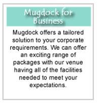 mugdock_for_business