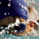 passport_to_swim_poster_SML