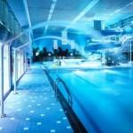 pool_shot_wee