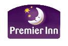 premier_inn_logo