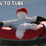 snowman_in_tube