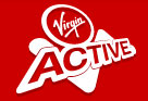virgin_active_logo