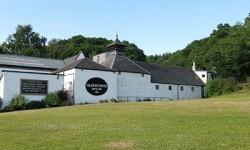 glengoyne-distillery